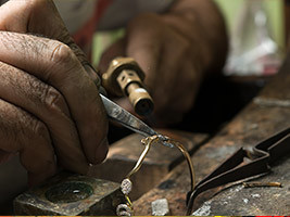 advanced_jewelry_making_and_metalsmithing