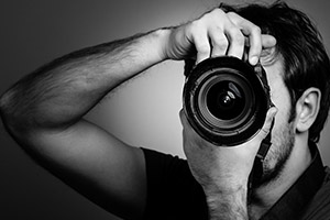 digital_photograpy_101