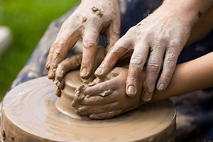 youth_potters_wheel