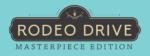 Rodeo masterpice web