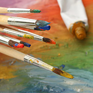 Adult Weekly Classes and Workshops | Mark Arts