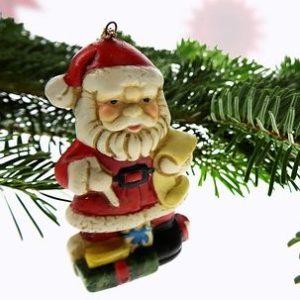 christmas-1878100__340