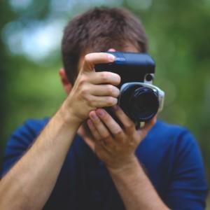 man-people-camera-photography-large