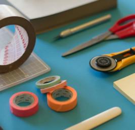 matting-your-artwork-workshop-doug-billings