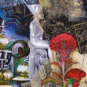 Remix-class-image-Kathleen-Shanahan (3)