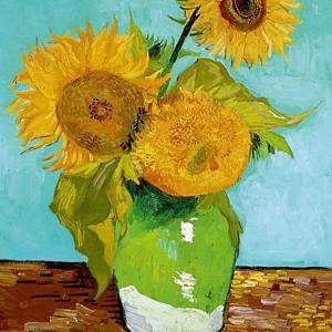 threesunflowers-vangogh