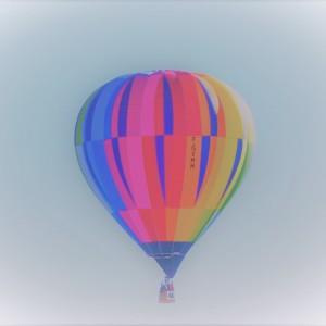 hot-air-balloon-4761_1280
