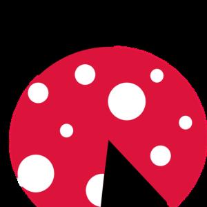 ladybug-48529_960_720