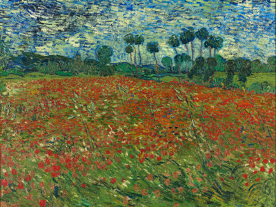 1024px-Vincent_van_Gogh_-_Poppy_field_-_Google_Art_Project
