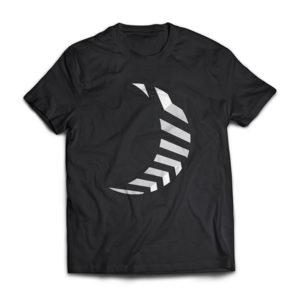 Tshirt Design Workshop