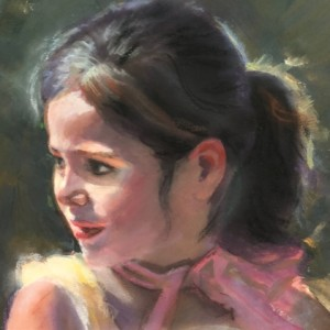 MaryBinfordMiller-portrait
