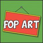 pop-art-1705442_1280