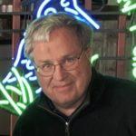 Doug Billings