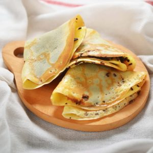 cooked-crepe-2613471