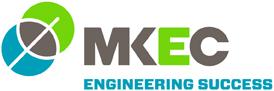 MKEC logo