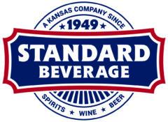 SBC Logo 2018_CMYK