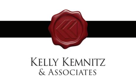 Kelly Kemnitz & Associates logo