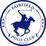 FairfieldPoloClubLogo