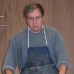 Profile photo of Doug Billings